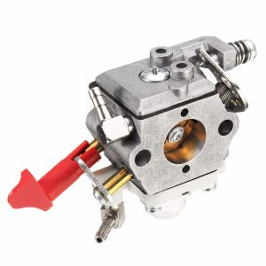 Carburetor Replace For Walbro WT 668 997 HPI Baja 5B FG ZENOAH CY RCMK Losi Car