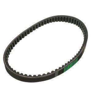 Torque Converter Belt Clutch Driver For Manco Go Kart Comet TAV2 30-75 218353A