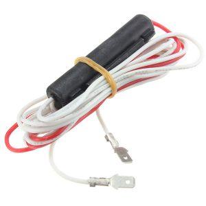 12V 20W 1000LM Dual Color 7440 2835 LED Bulbs For Daytime Running Lights Turn Signal Light