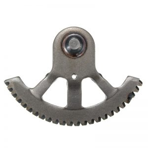 Kick Start Shaft Sleeve Gear Spring For SUV 50 50SX Motorcycle
