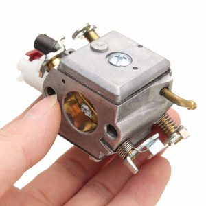Carburetor Replacement For Husqvarna Chainsaw 353 357 357XP 359 #505203001