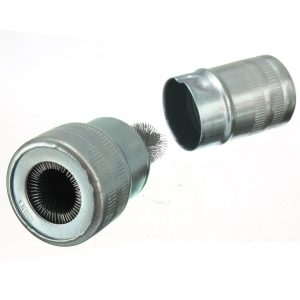 Battery Post Terminal Cable Cleaner Dirt Corrosion Brush Hand Tool Equipment