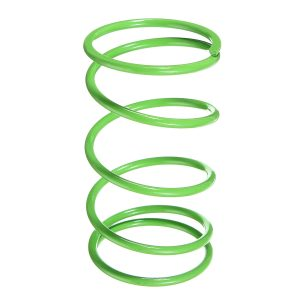 Torque Spring Performance Clutch Springs 2K GY6 50cc 139QMB For Chinese Scooter