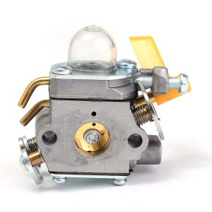 Lawn Mower Lawnmower Carburetor For Ryobi Homelite String Trimmer Brush Cutter # 308054077