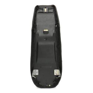Motorcycle Seat Pad Fit For Kawasaki KLX110 KX65 Dirt Bike Motocross 00-13 Black