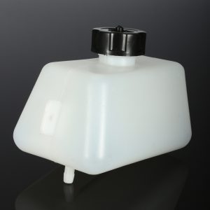 1L Petrol Fuel Tank Cap Filter For Mini Moto Pit Dirt Bike