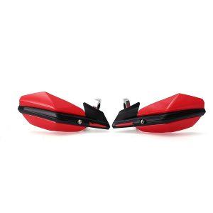7/8inch Dirt Bike Handlebar Hand Guards For KTM Honda CRF 150 100 XR 230 250 400 110
