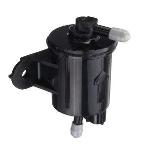 Fuel Pump Fits Honda 02-09 Metropolitan 50 03-15 Ruckus 50 16710-GET-013