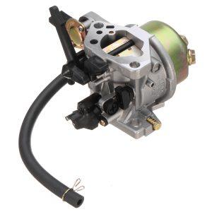 Carburetor Carb Lawn For HONDA GX390 13 HP Engine 16100-ZF6-V01 16100-ZH8-W61