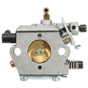 Carburetor Tune Up Service Kit For Stihl MS240 MS260 Walbro WT 194