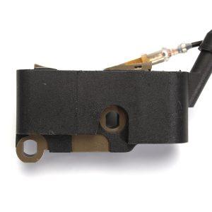 Chain Saw Ignition Coil Module For DMC6200CS Baumr-ag SX62 62cc SX66 Chain Saw