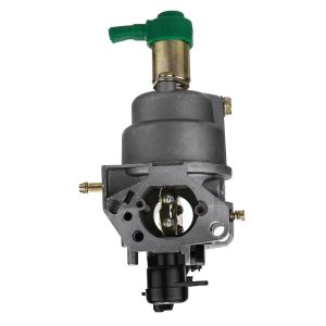 Generator Carburetor For Honda 5000/6250W Generac Centurion GP5000 5944 0055770 005577-1 005578-0