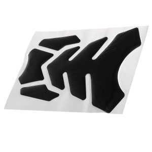 3D Motorcycle Gas Tank Pad Protector Sticker For Honda/Suzuki/Yamaha/Kawasaki