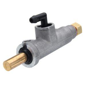 Rear Brake Master Cylinder For ATV Polaris Sportsman 400 335 450 500 600 700 800