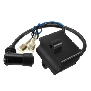 49cc 66cc 80cc Magneto Ignition Coil For Engine Motorized Bicycle Bike