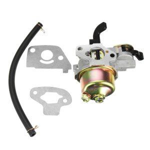 Carburetor Cement Mixer Belle Minimix Carb For Honda G100 GXH50 Petrol Engine
