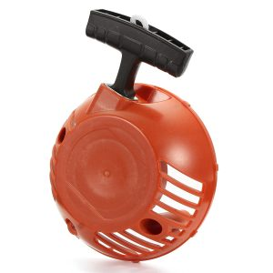 Recoil Pull Starter For Husqvarna 128L 128LD 128LDX 128DJX Replaces # 579063101