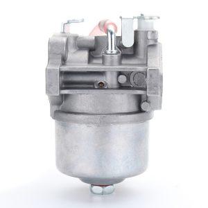 Carburetor 4 Stroke Engine Kit 15003-2182 15003-2962 For Kawasaki FC150 V4 Carb