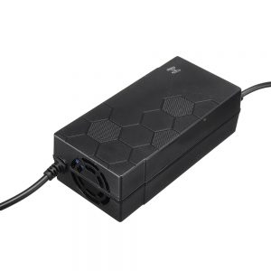 72V 20AH Smart Charger For Electric Bike Scooter Bicycle Lead Acid Battery