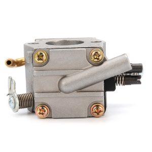 Carburetor Carb Fule Line Kit Set For Stihl Chainsaw 038 MS381 380 Oil Filter