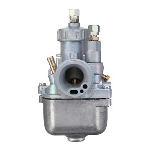 Carburetor 16mm BVF 16N1-11 For Simson S50 S51 S70