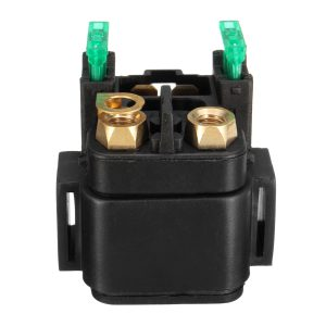 Universal Starter Solenoid Relay For 200 250 300 350 Exc Exc-F Racing Sx-F Xc 625