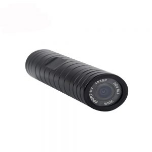 Waterproof 1080P HD Bike Motorcycle Camcorder Sport Camera Recorder DV Digital Video