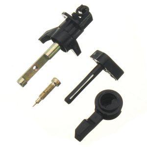 Motorcycle Carburetor Rebulid Repair Kit for HONDA GX160 GX200 Engine