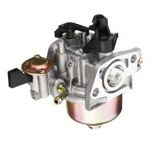 Carb Carburetor For Honda GXV120 GXV140 GXV160 HR194 HR214 HR215 16100-ZE6-W01