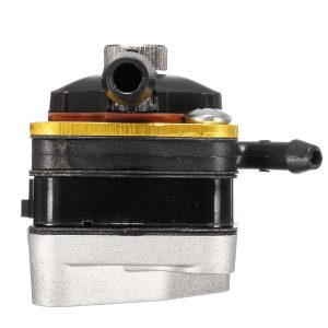 Fuel Pump Assembly For Johnson Evinrude 6 hp 9.9hp 15hp Pre 1993 397839 Motor