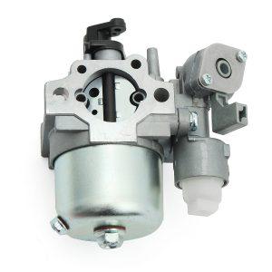 Carburetor Carb W/Gaskets For Subaru Robin EX17 EX 17 Engine Motor 277-62301-50