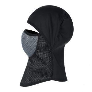 Full Balaclava Face Mask Motorcycle Cycling Waterproof Windproof Winter Warmer