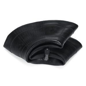 4.10 / 3.50 – 4 Inner Tube For Pneumatic Wheels Trolley Wheel 10inch Bent Valve Air