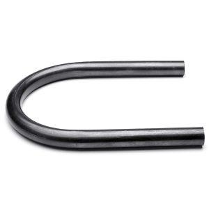 175/210/230mm Straight Curved Motorcycle Rear Seat Hoop Frame For Honda/Kawasaki/Yamaha/Suzuki