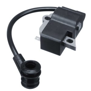 Ignition Coil For Stihl FS40 FS50 FS56 FS56C KM56C Trimmer
