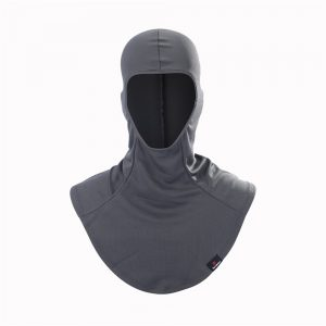 Herobiker Motorcycle Skiing Face Mask With Neck Protection Summer Breathable Scarf