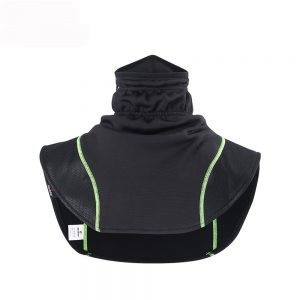 Herobiker Motorcycle Cycling Skiing Windproof Face Mask Scarf With Neck Protection