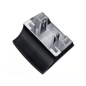 Electronic Handbrake Switch Button Cap TPU For BMW 5/7 Series 520 523 F10 F02 14-17