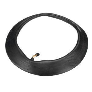Inner Tube Bent Valve Tire For Hota Pram Stroller Kid Bike 12 1/2 x 1.75 x 2 1/4