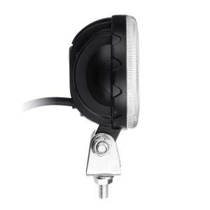 3inch 18W LED Spotlight Work light Driving Lamp Motorcycle Offroad SUV ATV