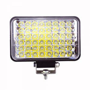 DC12-90V 48W 5000LM IP67 LED Motorcycle Headlights Work Lights Waterproof