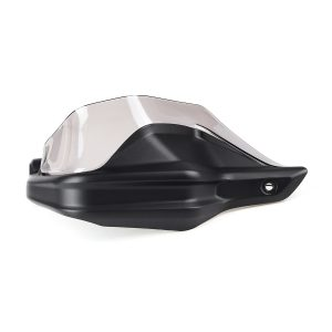 Motorcycle Handlebar Handguard Extension Shield Protector For BMW R1200GS F800GS ADV