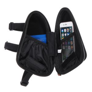 Motorcycle Frame Storage Bag Saddlebags For BMW G310GS R1200GS F800GS F650GS F700GS R1250GS