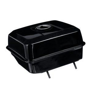 Fuel Gas Petrol Tank With Cap Strainer Filter For Honda GX340 GX390 GX240 GX270