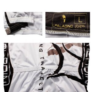 Motorcycle Men Short Sleeve Clothes Top Bicycle Cycle Cycling Jersey Shirt Sports Clothing