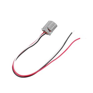 Alternator Plug Hole Connector For Toyota/Jeep/Honda/Hyundai/Mini