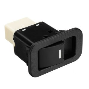 Car Electric Window Toggle Switch Illuminated For Ford Falcon FG Territory SX SY SZ XT G6 XR6 XR8 2008-2014