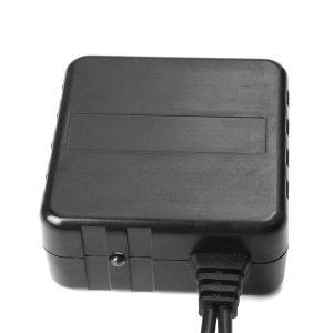 Upgraded bluetooth Module Wireless Audio AUX Cable Adapter For AUDI Q5 A5 A7 R7 S5 Q7 A6L A8L A4L