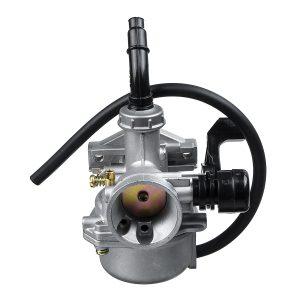 19mm Carb Carburetor + Air Filter For Mini Motor ATV Quad 50/70/ 90/110/125cc