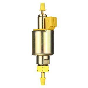 12V/24V Electric Oil Fuel Pump 1KW-5KW Universal Diesel Heater Accessories
